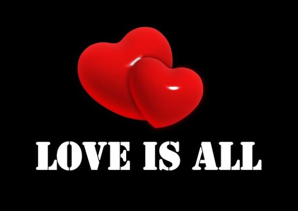 heart-471783_640