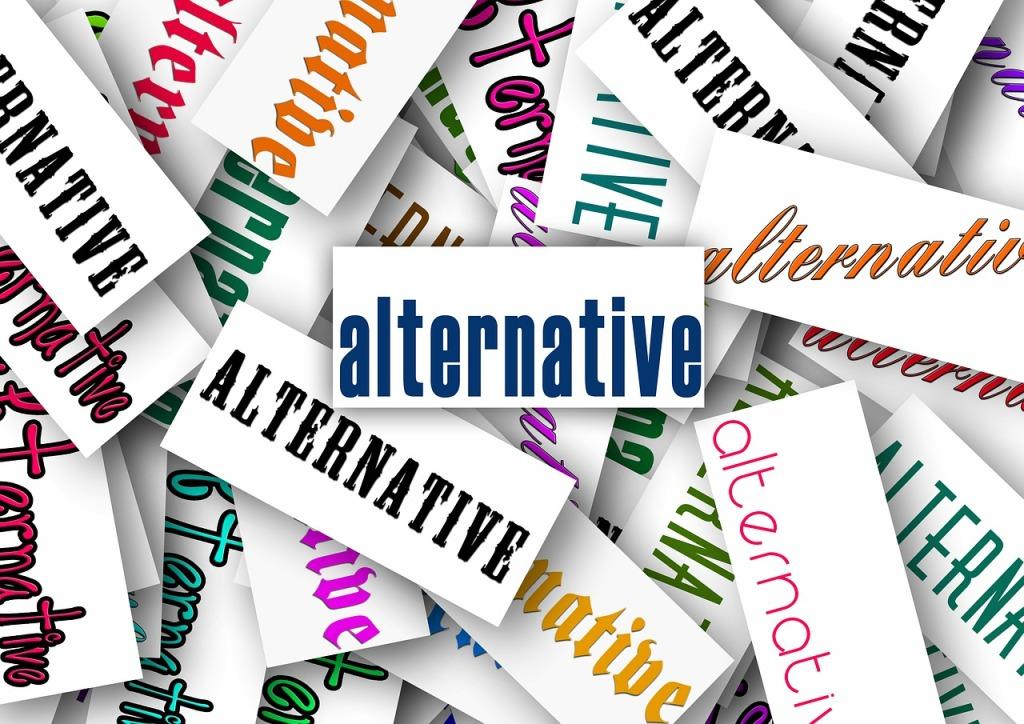 alternative-112226_1280