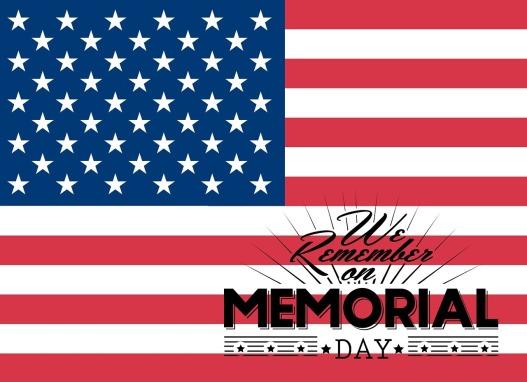 memorial-day-872467_1280