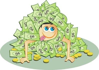 money-1302828_640