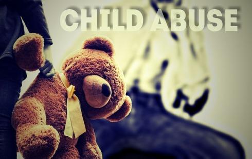child-1152547_640