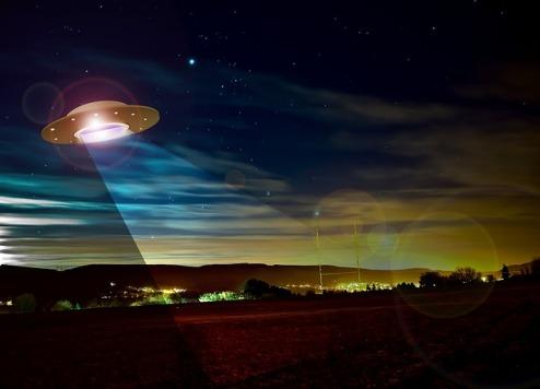 ufo-782655_640