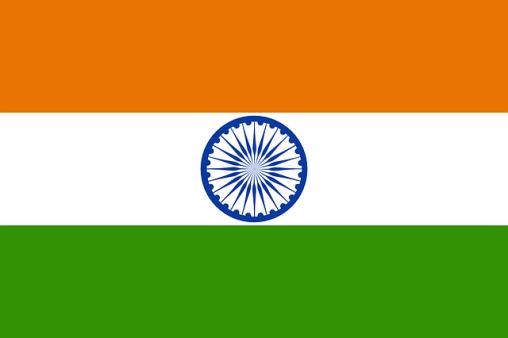 india-26828_640