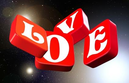 love-209900_1280