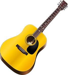 acoustic-guitar-149427_640