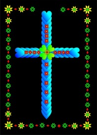 cross-1645376_640