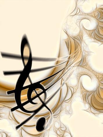 sound-67413_640