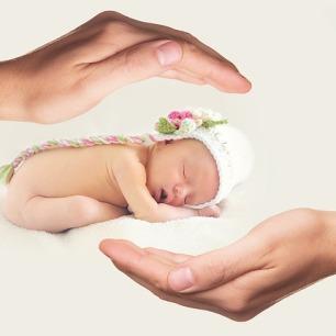 hands-1176673_640