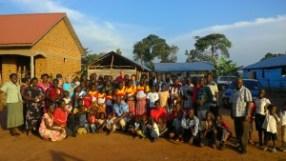 uganda-prolife-6