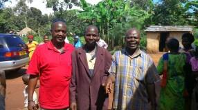uganda-prolife-7