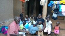 uganda-prolife-8