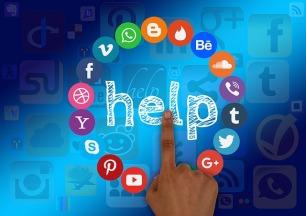 social-media-1432937_640