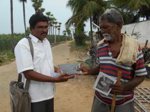 India Bibles 2