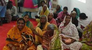 India Bibles 5