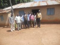 Uganda church 3