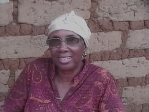 Our Loved Sister Betty Florence