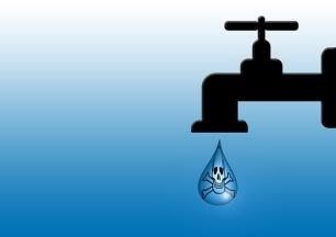faucet-114442_640