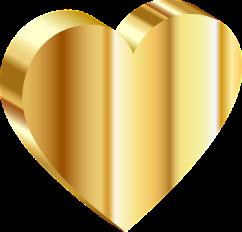 heart-1301898_640