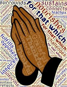 pray-1989042_640
