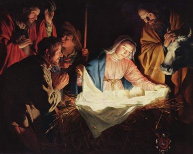 christmas-1010749_640