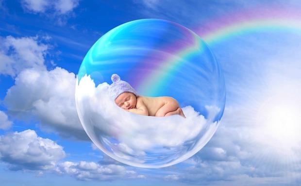 baby-3019122_640