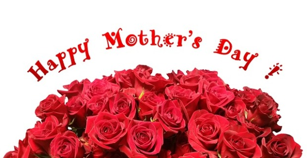 mothers-day-3247144_640