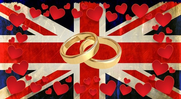 royal-wedding-3411338_640