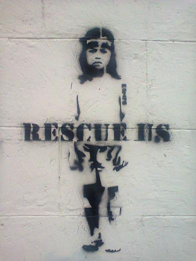 graffiti-671583_640